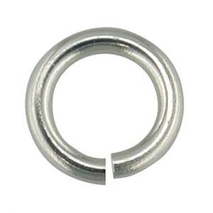 white-gold-jump-ring